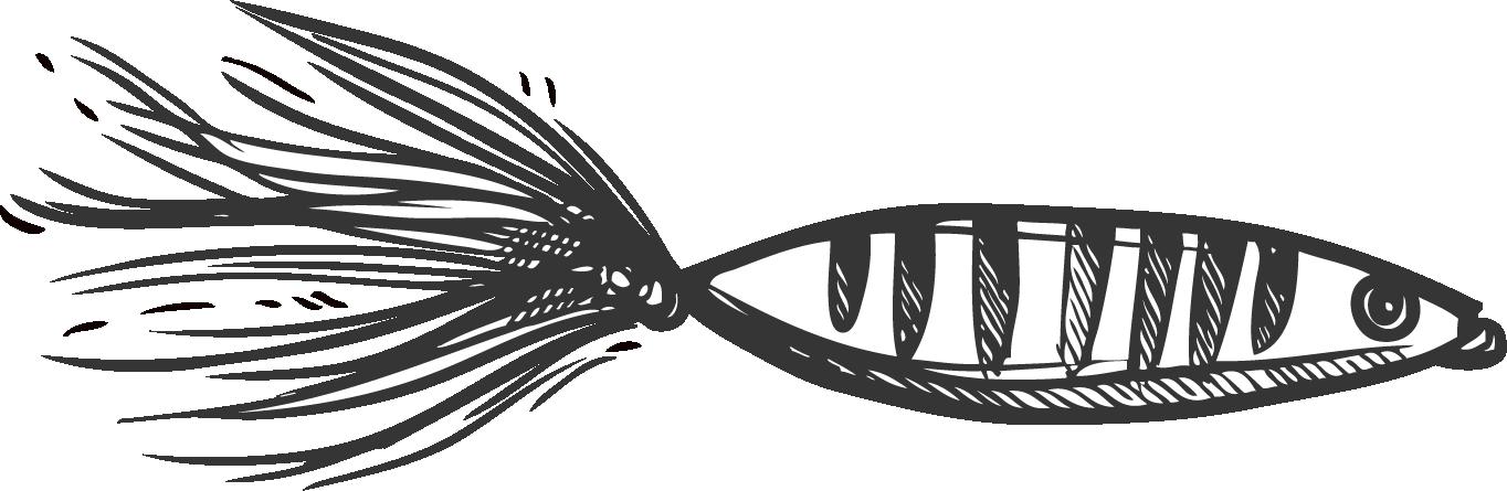 Stage de pêche en Haute-Savoie