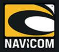 logo-navicom-tablet
